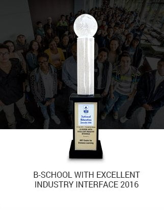 IMT - Best Distance Learning Management Colleges in Ghaziabad